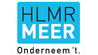 Haarlemmermeer onderneem't